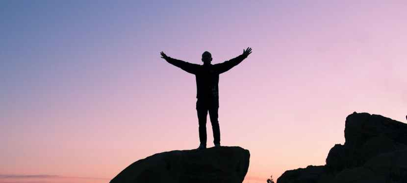 A 3-Step Guide For Cultivating ExtremeGratitude